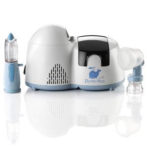 air-liquide-bimboneb-aerosol-bambini-1