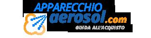 apparecchioaerosol-logo